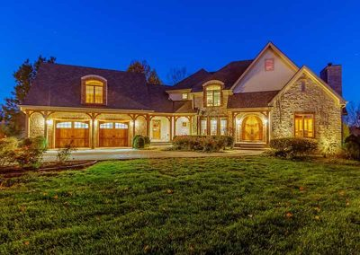 19 Homes For Sale Lexington kentucky attractions things to do
